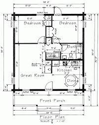 log cabin design plans build a simple log cabin diy earth