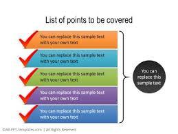 powerpoint templates free download ocean agenda ppt template free download agenda powerpoint template slide