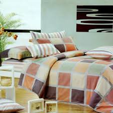 Cost Of Duvet Comforters Sheet Sets U0026 Pillows Home Goods Galore