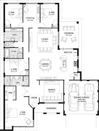 baby nursery dual master bedroom house plans house plans two