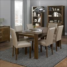 Dining Chair Outlet Kitchen Dining Chairs Outlet Round Breakfast Table Sets For Sale