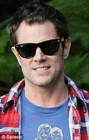 Seeking Johnny Knoxville Johnny Knoxville May Charges For Carrying