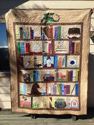 project of doom quilt quilts iv u0027e made pinterest