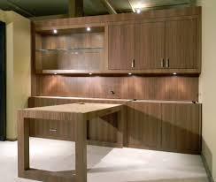 2 Person Desks by Portfolio