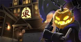 Team Fortress 2 Halloween Costumes Team Fortress 2 Halloween Special Adds Game U0027s Boss