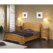 chambre en merisier superior chambre style louis philippe 1 lit adulte merisier