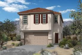 nv homes floor plans plan 2469 u2013 new home floor plan in chandler park by kb home