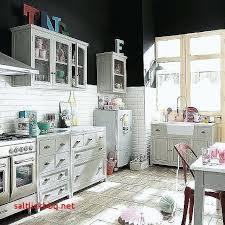 abri cuisine cing occasion cuisine maison du monde occasion cuisine occasion design throughout