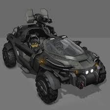 lego halo warthog halo warthog military weapons armor vehicles u0026 more