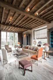 Rustic Living Room 83 Best Decor U2022 Living Room Images On Pinterest Architecture