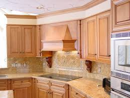 Kitchen Cabinets And Countertops Great Designs By Curio Kitchens And Baths