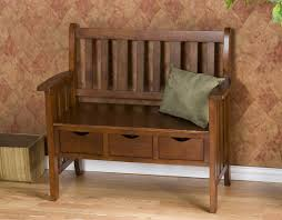 adored narrow bench tags cushioned bench entryway bench with