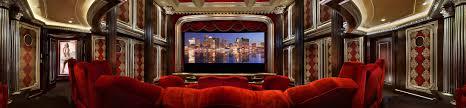 Home Theater Room Decorating Ideas Home Theater News Lightandwiregallery Com