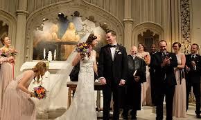 wedding planners atlanta a special wedding atlanta professional wedding planner