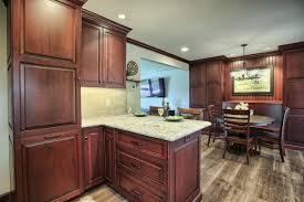kitchen cabinets trend custom kitchen designs archives kountry kraft