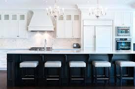 black kitchen island with stools black kitchen island fitbooster me