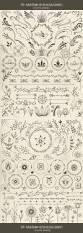 best 25 floral doodle ideas on pinterest mini drawings bullet