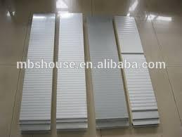 Interior Metal Wall Panels Decorative Sandwich Metal Wall Panel Metal Carved Exterior Panel