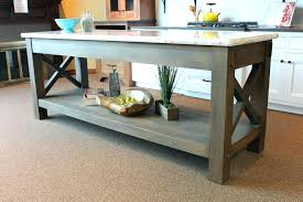 kitchen island cheap where to buy kitchen island cheap kitchen island bench biceptendontear