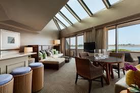 2 bedroom suites in san diego exclusive presidential hotel suites in san diego sdta connect blog