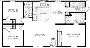 1000 sq ft floor plans floorplans for manufactured homes 1000 to 1199 square
