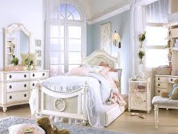 bedroom ideas bedroom decorating ideas shabby chic uk charming