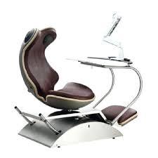 chaise de bureau design et confortable fauteuils de bureau design chaise de bureau fauteuil de bureau