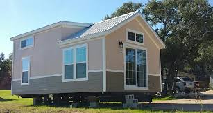 Tiny House Austin Tiny Houses For Sale Tx Small Houses Tiny Home