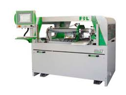 new machines manchester woodworking machinery