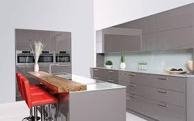 roller küche uncategorized kühles mischbatterie kuche modern kuche anthrazit