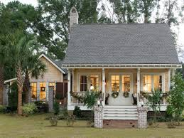 french cottage home plans country designs house english with