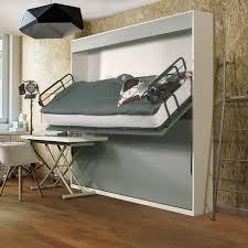 si e rabattable pour le lit superposé escamotable la solution pratique pour les