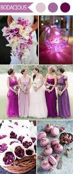 september wedding ideas best 25 purple fall weddings ideas on plum purple