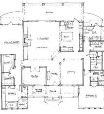 detached guest house plans house plans with detached guest house 77 best workshop guest house