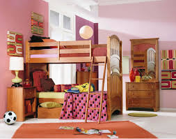 Berg Bunk Beds by Bunk Beds And Loft Beds For Girls Page 2