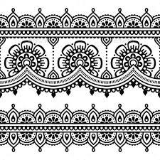 25 trending pattern tattoos ideas on geometric