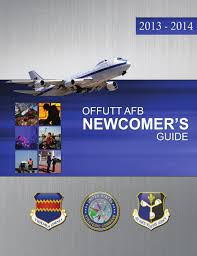offutt newcomers guide 2013 by suburban newspapers issuu