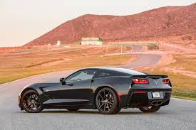 zr1 corvette quarter mile 2015 callaway chevrolet corvette sc627 test motor trend