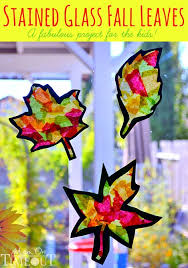 Fun Fall Kids Crafts - 7 best fall images on pinterest activity days cookie bouquet
