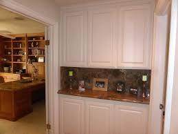 built in hallway cabinets hallway cabinets built in hallway cabinets good room arrangement for