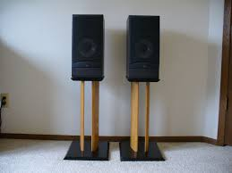 black friday surround sound for sale infinity front surround sound speakers 300 sportbikes net