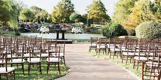 wedding arches okc coles garden wedding and event center weddings