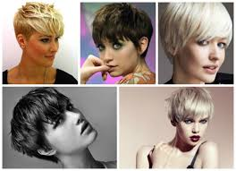 pixie hair cut with out bang pixie with bangs hairstyles hair world magazine