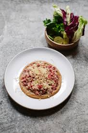 blogs de cuisine daniela soto innes chef de cuisine cosme japanese kitchen knives