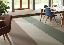high traffic carpet archives summit international flooring