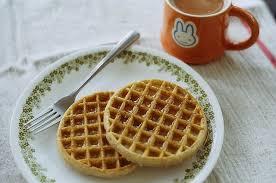 cuisine eggo liege waffle breakfast waffles food and pancakes