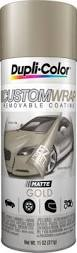 removable coating paint cwrc833 o u0027reilly auto parts
