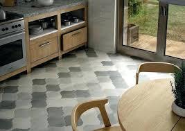quel sol pour une cuisine carrelage sol pour cuisine carrelage sol pour cuisine carrelage