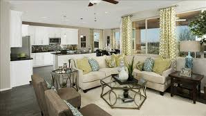 New Home Interior Design by Morning Sun Farms Gallery Collection San Tan Valley Az New