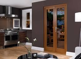 all glass front door home design 87 amusing wooden front doors with glasss